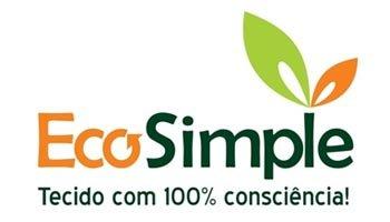Ecosimple